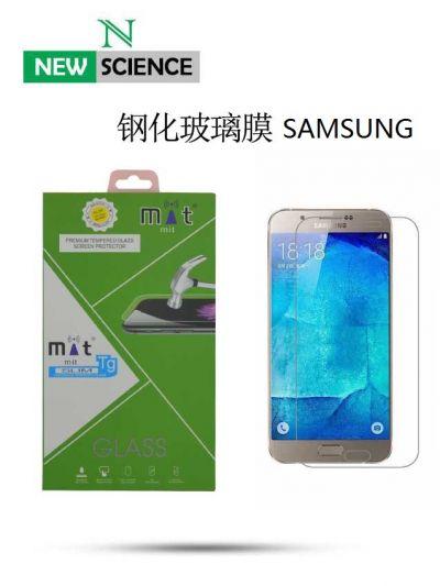 Cristal Samsung A52
