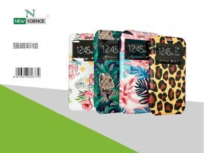 Libro diseño Redmi Note 6 Pro (Mix)