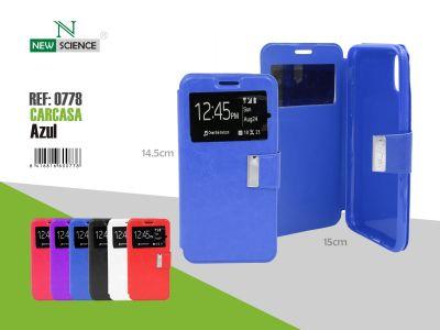 Libro Nokia N550