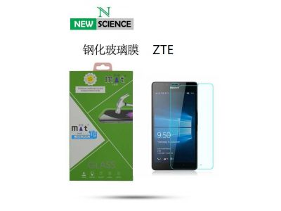 Cristal ZTE A5 2020