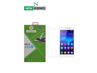 Cristal Huawei P Smart