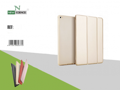 """Funda Original iPad Air 4 10.9"""""""
