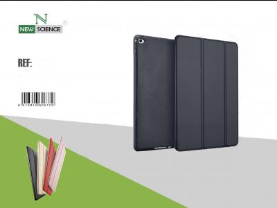 Funda Smartlock iPad Mini 4