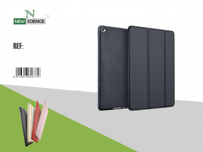 Funda Smartlock iPad 2/3/4