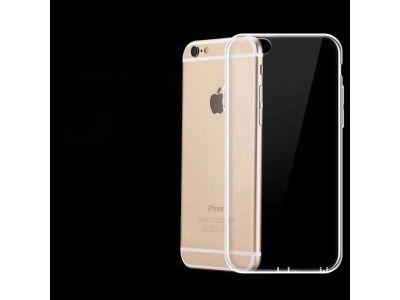 """iPhone Xr 6.1"""""""