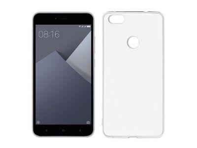 Xiaomi Redmi 6 / 6A