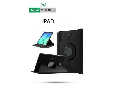 "Funda giratoria iPad Pro 10.5"""