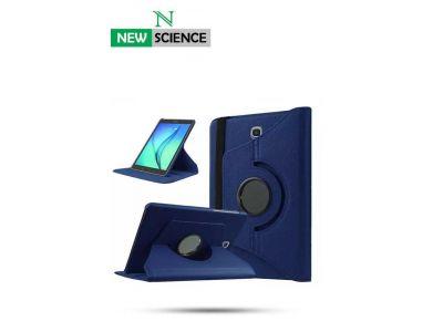 Funda giratoria Huawei MatePad Pro