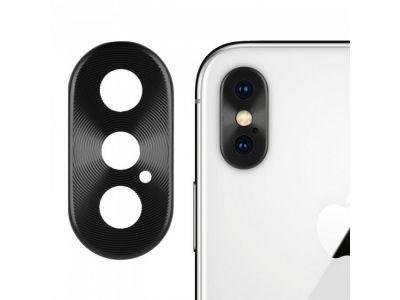 Protector Lente iPhone XR