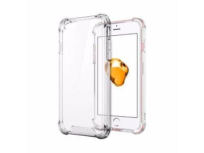Carcasa reforzada iPhone 6