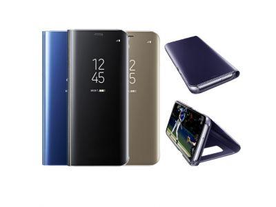 iphone x imagen