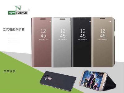 Smart View Huawei Y6P