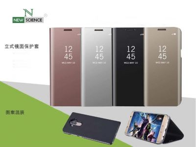 Samrt View Samsung A72 5G