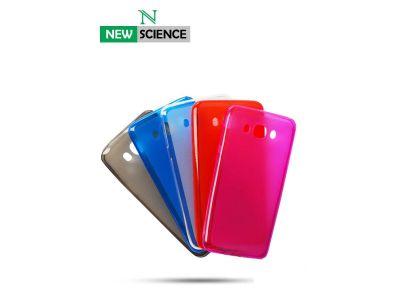 TPU Samsung M10