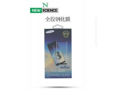 Cristal Full Glue Samsung Note 10 Pro
