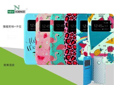 Libro diseño Samsung Note 9