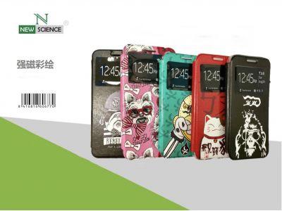 Libro diseño Samsung S9 Plus