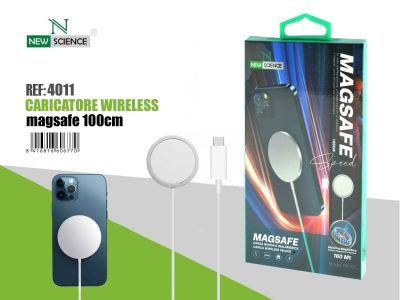 Magsafe Charger MC-01