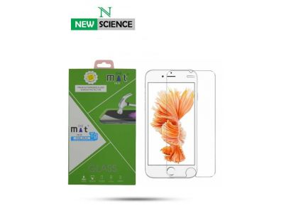 iphone x transparente imagen