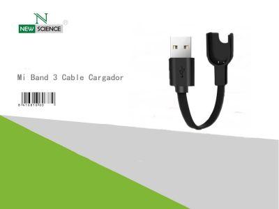 Mi Band 2 Cable Cargador