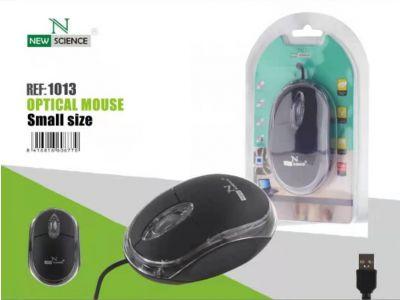 Raton con cable FC-101