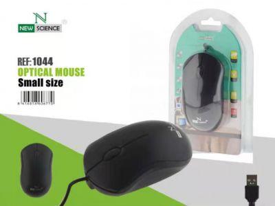Raton con cable FC-104