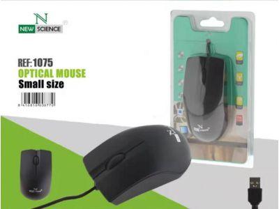 Raton con cable FC-107