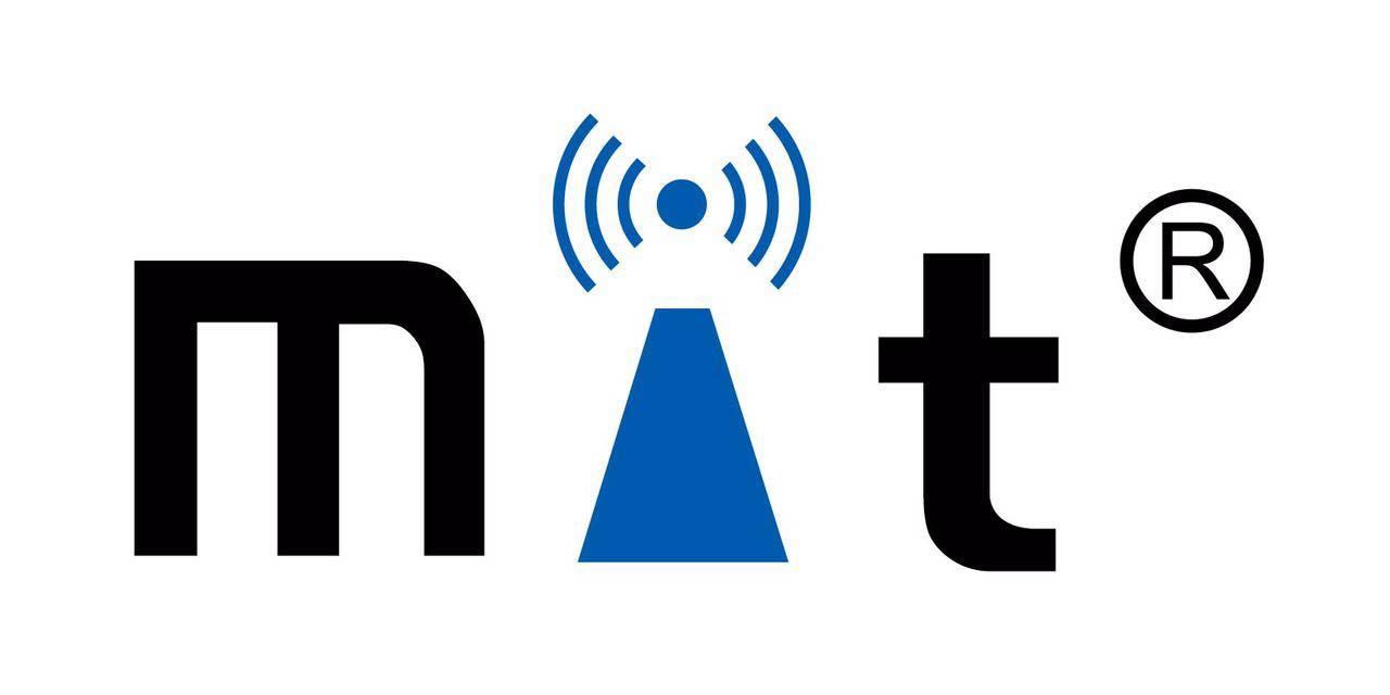 MIT logo